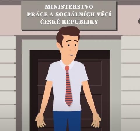 Vzdělávací videa nejen pro seniory 2. část